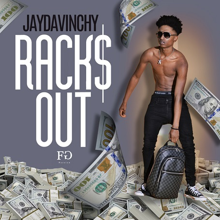 jaydavinchy_racks_out_cover-1