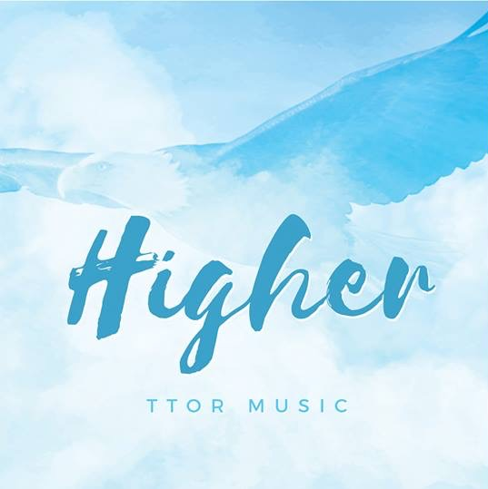 TTOR Music - Take It Away