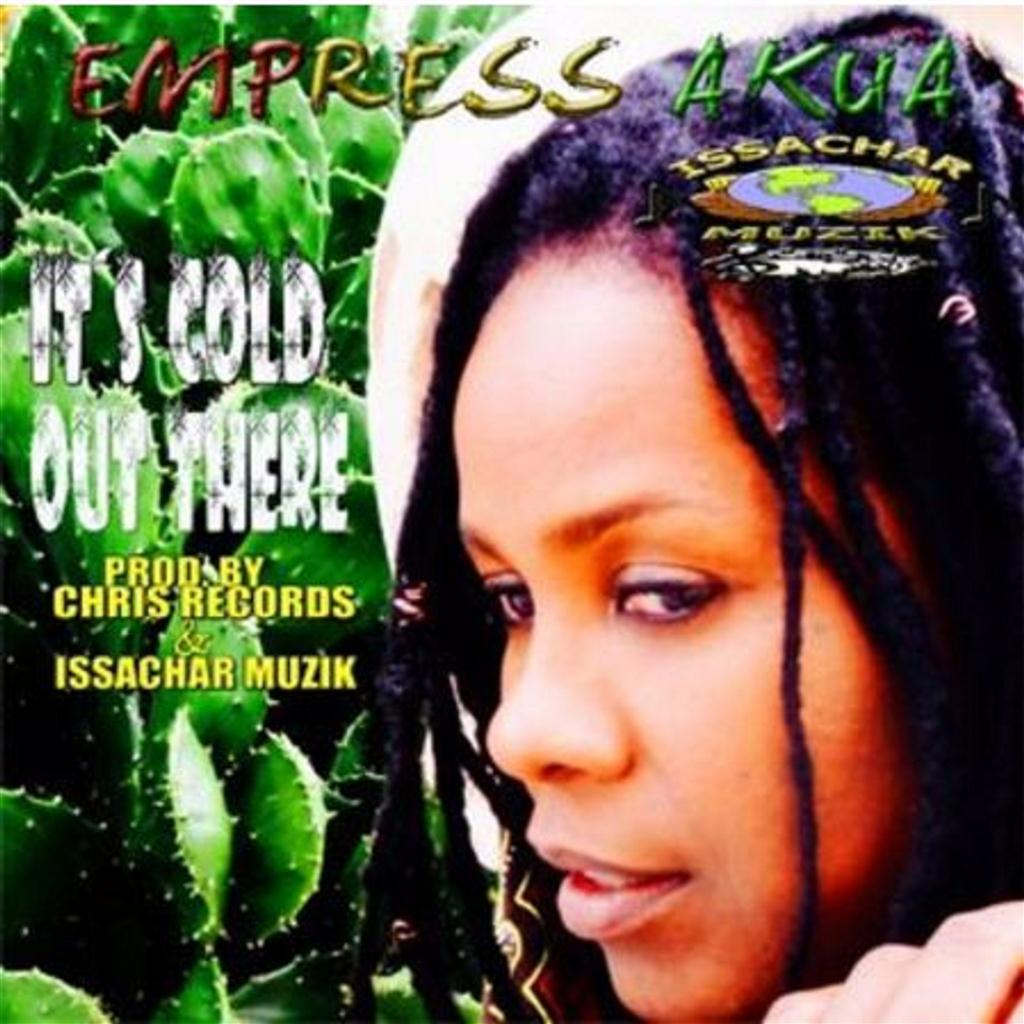 cold-out-there-cd-cover-for-i-tunes1