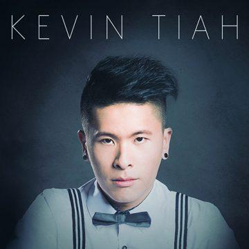 Kevin-Tiah-press-shot