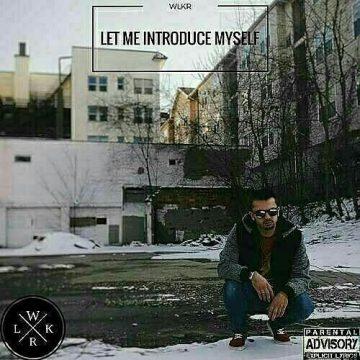 WLKR - Distance (Let Me Introduce Myself)