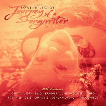 Shavon-Bonnie-Legion-Journey-of-a-Songwriter1