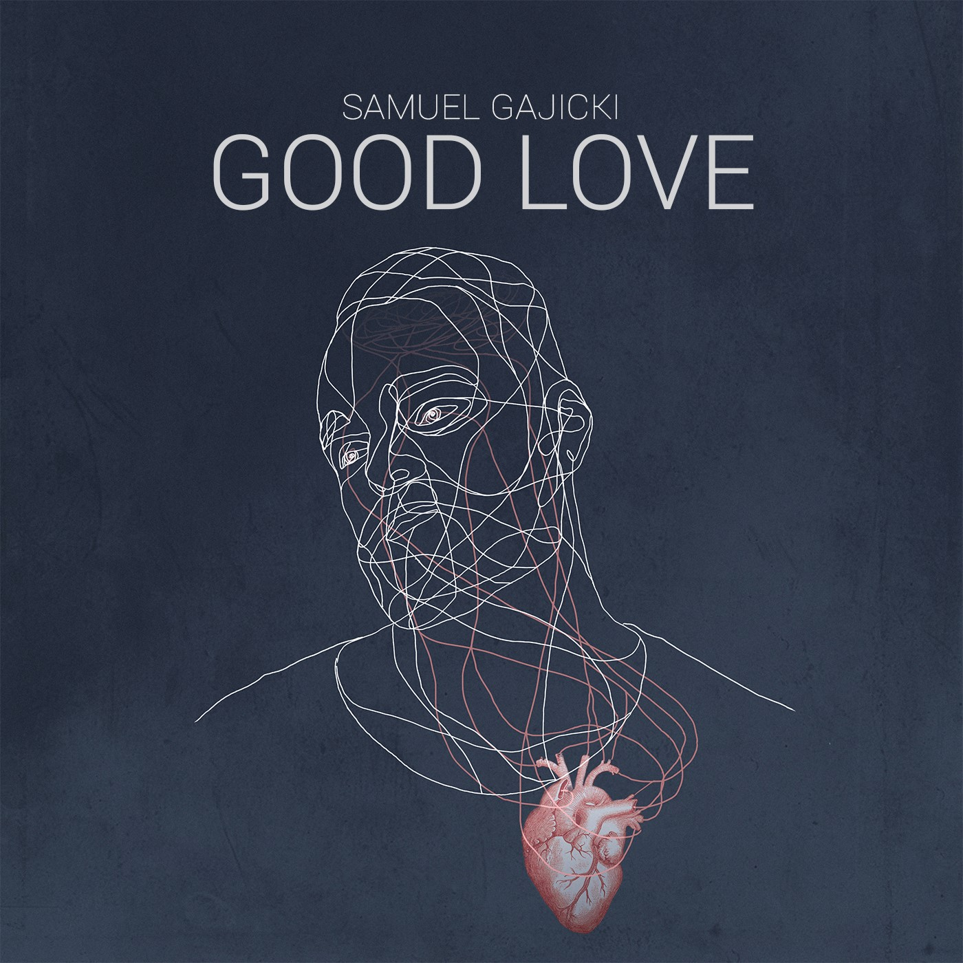 Samuel Gajicki - Good Love