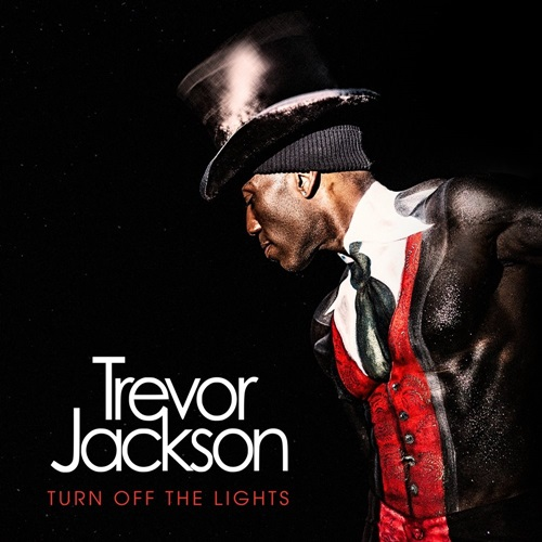 Trevor Jackson - Turn Off the Lights