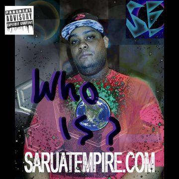 saruat empire - who is saruat empire