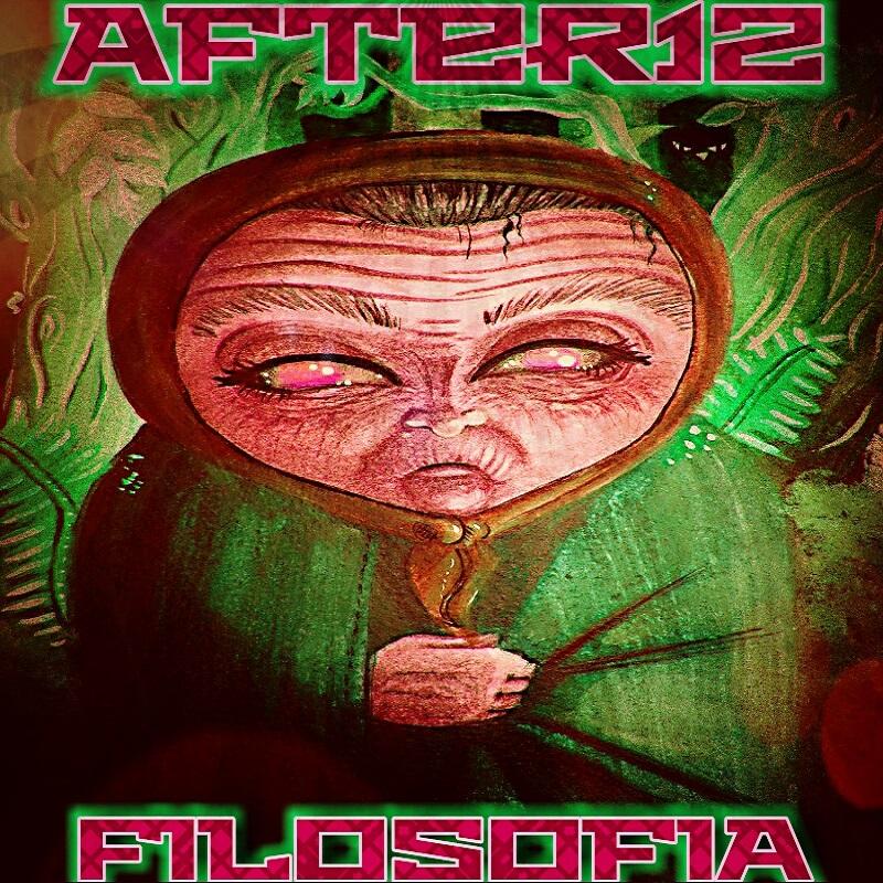 After12 - Filosofia