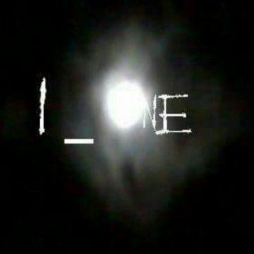 I_one Affiliates - Therefore I