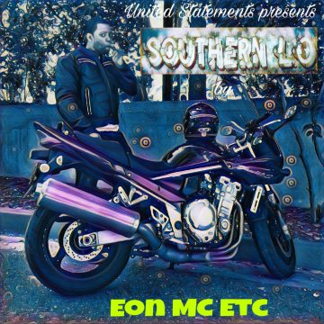Eon MC Etc. - Coulda Been (Southern L.O.)