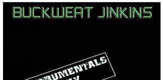 Buckweat Jinkins - 2001: Retwisted