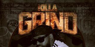 Killa! - GRIND