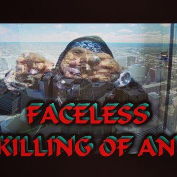 Faceless - Girl Girl (The Killing Of Angel's)