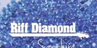 Riff Diamond - Sapphire