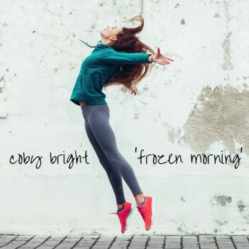 Coby Bright - Frozen Morning