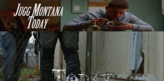 Jugg Montana - Today