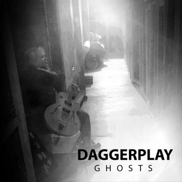 Daggerplay - Ghosts