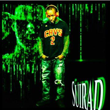 Suirad - Hits