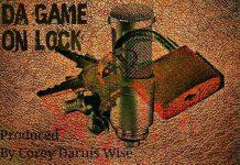 BC - DA Game On Lock