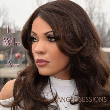 Angel Sessions - Not Today (I'm Who I Am)
