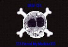 Deaf Cel - To Master A Man