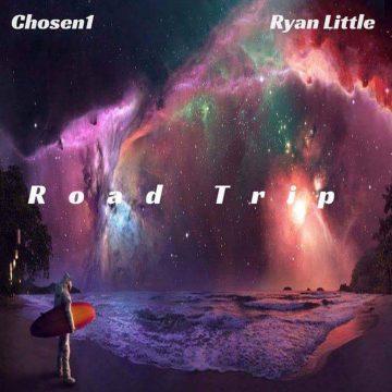 """Chosen1 """"Road Trip"""""""