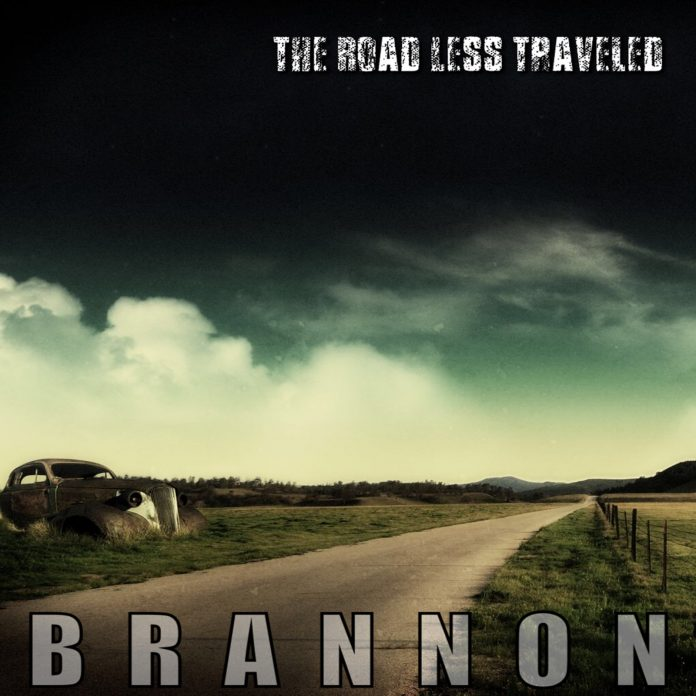 Brannon - The Road Less Traveled