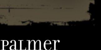 Palmer - Fiesta (Big Sky)