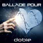 ArtistRack reviews 'Ballade Pour' by Dobie