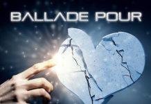 ArtistRack reviews 'Ballade Pour' by Dobie