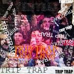 Artistrack reviews 'TWELVE THIRTY' by Cel-Man Iller & Tha Immortal