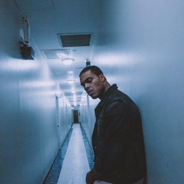 Xavier White - Sudden Change