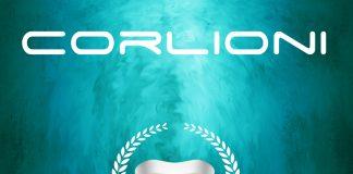Corlioni - Destiny