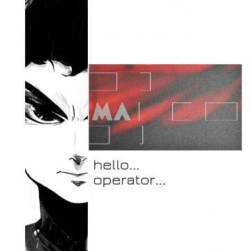 Maico - Hello...operator...