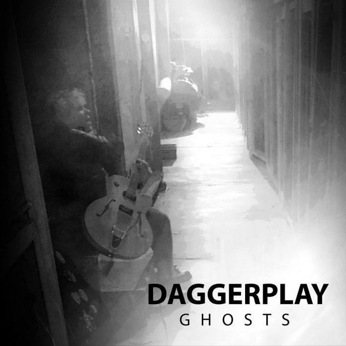 Daggerplay - Ghosts