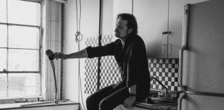 Ben Lorentzen - Crows On The Wire