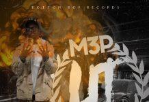 M3P - Issa Hit