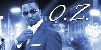O.Z. - You