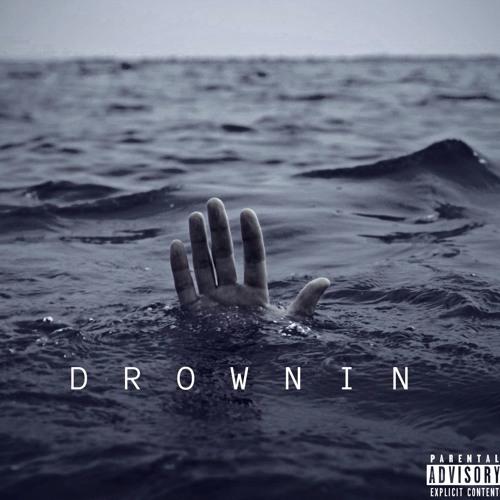 Yung Ghost - Drownin