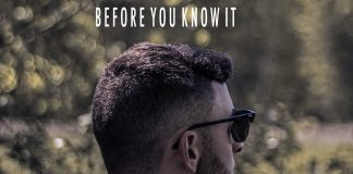 Leo - Before You Know It
