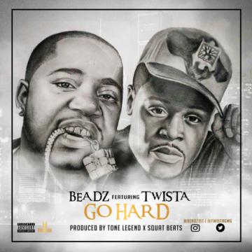 Beadz ft Twista - Go Hard