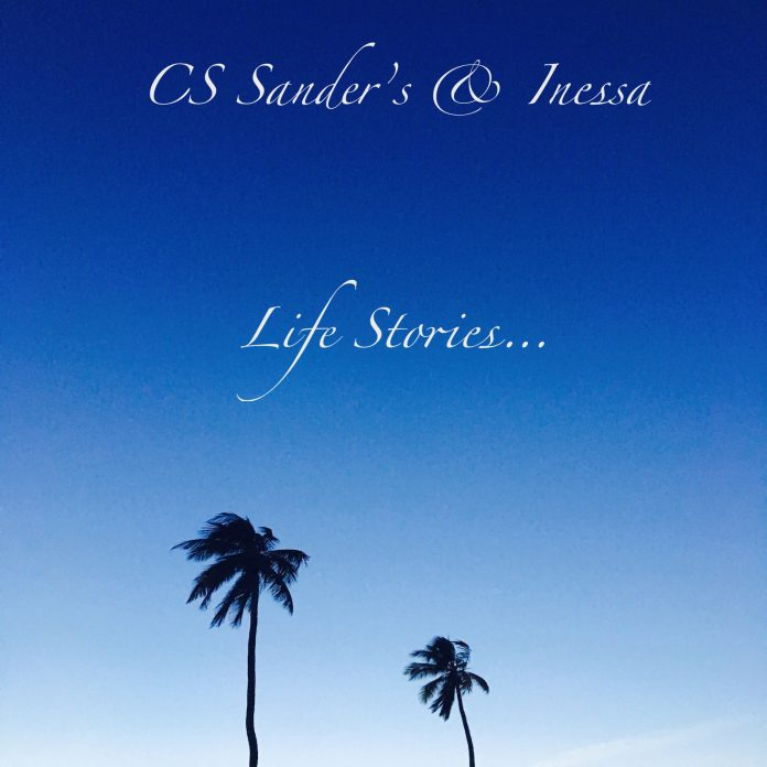Leisure Music Productions - Life Stories