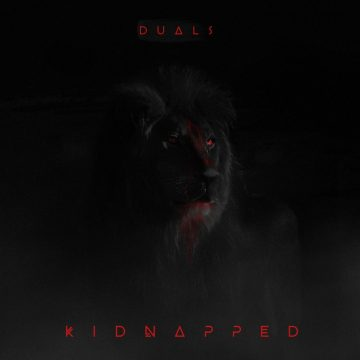 Duals - Kidnapped