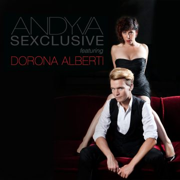 Sexclusive - Andyva Music feat. Dorona Alberti