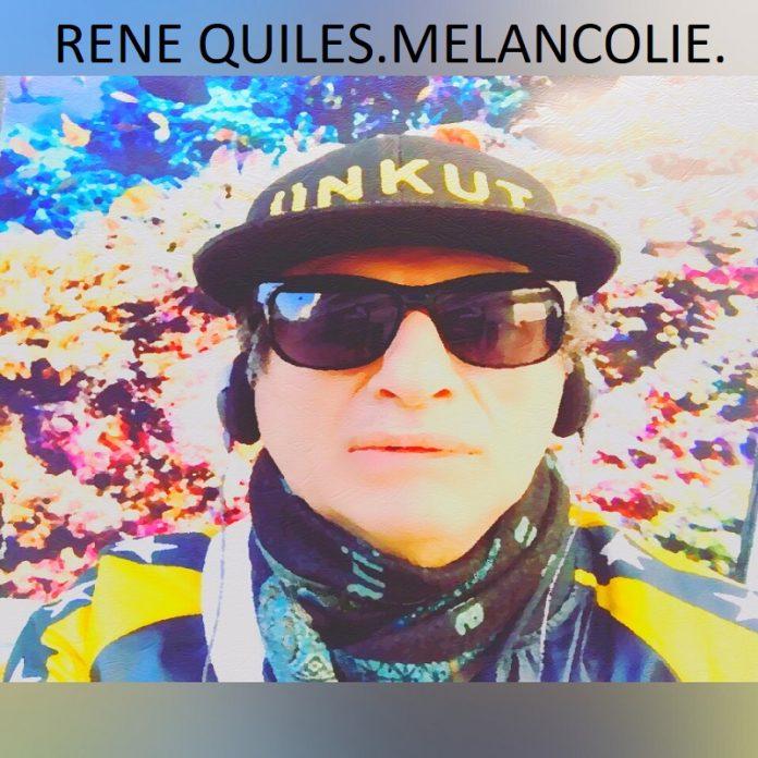 Rene Quiles - Melancolie