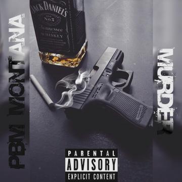 PBM Montana - Murder