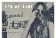 Sophia Schöenau - New Orleans