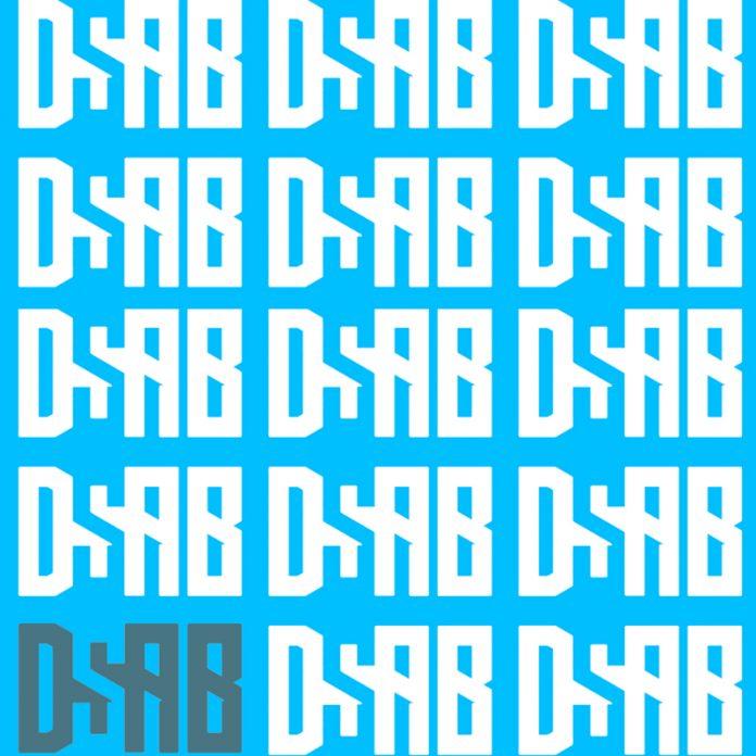D-SAB - By My Side (D-SAB Remix)