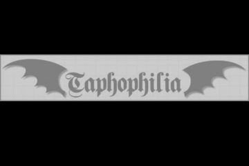Taphophilia - In Mourning