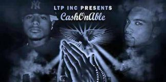 CashOnAble - Heart 2 Heart