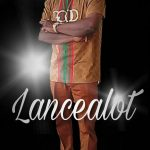 LANCEALOT - WHAT HAPPENED TO THE FAMILY