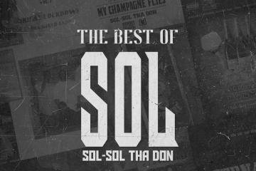 Sol-Sol Tha Don - Rock Out